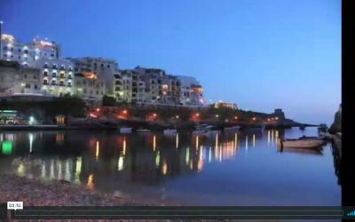 Video: Mi experiencia en Malta