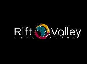 rift valley logo fondo negro 2